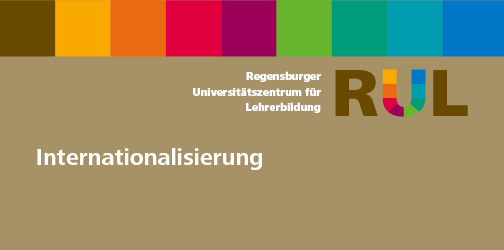 Internationalisierung Gro _